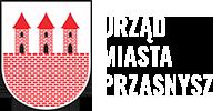Urząd Miasta Przasnysz